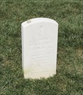 Image for John Glenn - Arlington, VA
