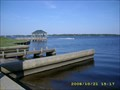 Image for Union Point Boat Ramp New Bern NC