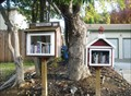 Image for Little Free Library 3933 - Novato, CA