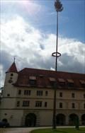 Image for Maibaum - Wülzburg - Weißenburg, Germany, BW