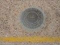 Image for U.S. Coast and Geodetic Survey Benchmark CS1739 - Fort Worth, TX