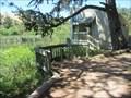 Image for Alpine Pond Binoculars - Santa Clara County, CA