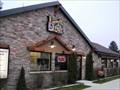 Image for Emmett's & Ethel's Diner - Lehi, Utah