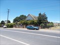 Image for St. Andrews Anglican Church - Tarago, NSW