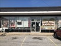 Image for Divine Magic and Novelties - Richmond, Virginia