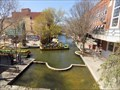 Image for City council to vote on settlement over Bricktown canal electrocution - OKC, OK