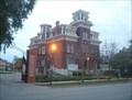 Image for Jacob Henry Mansion