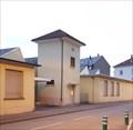 Image for Poste de Transformation Rue du Rhône - Saint-Louis, Alsace, France