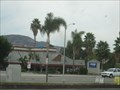 Image for IHOP - Ventura - Fillmore, CA