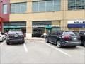 Image for Starbucks - Mockingbird Station - Dallas, TX