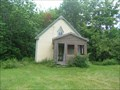 Image for One Room Schoolhouse Lakeview Rd - East Dalhousie, NS