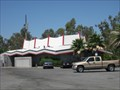 Image for Denny's - North Humboldt Avenue -  Willows, CA