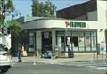 Image for 7/11 - Independence Ave. - Washington, DC