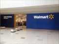 Image for WAL-MART Ottawa West Store, Ottawa ON (#3066)