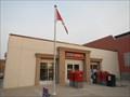 Image for Medicine Hat Station M T1A 0A0 - Medicine Hat, Alberta