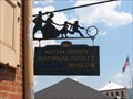 Image for McCoy House - Lewistown Pa.