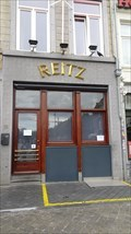 Image for RM: 27379 - Huis - Maastricht
