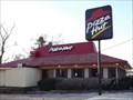 Image for Pizza Hut - Lincoln Hwy - Missouri Valley IA