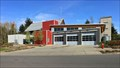 Image for Nanaimo Fire Station 4