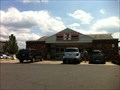 Image for 7-11 - Newington, CT