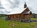 Image for 108 Heritage Chapel - 108 Mile House, BC