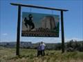 Image for Wyoming Line - Evanston, Wyoming