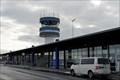 Image for Copenhagen Airport, Roskilde - Roskilde, Denmark