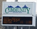 Image for Community National Bank – Rossville, GA
