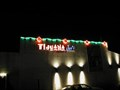 Image for Tijuana Joe's Cantina – Marietta, GA