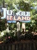 Image for Jungle Island - Miami, FL
