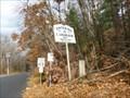 Image for Connecticut/Massachusetts along Route 220