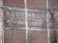 Image for Kerr Milling Co. - Titusville, PA