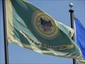 Image for City of Binghamton Flag - Binghamton, NY