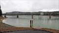 Image for Albeni Falls Bridge - Albeni, ID