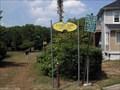 Image for Eugene Landin Park - Magnolia, NJ