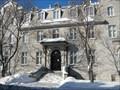 Image for Archbishop's Palace - Ottawa, Ontario
