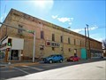 Image for Outlook Is Very Bright - Lewistown, MT