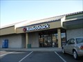 Image for Radio Shack - Lewelling Blvd - San Leandro , CA