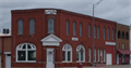 Image for Gillespie Building - Geary, OK