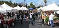 Image for Princeton Plaza Farmers Market - San Jose, CA