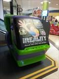 Image for iReality - Santa Clara, CA