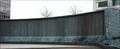 Image for Water Wall - Woodruff Park - Atlanta, GA