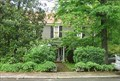 Image for 122 Sam Davis Avenue - Sam Davis Avenue Historic District - Pulaski, TN