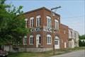 Image for Ste. Genevieve Brewery - Ste. Genevieve, Missouri