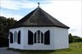 Image for Vitter Uferkapelle - Vitt, M.-V., Deutschland