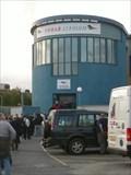 Image for Poole Stadium - Wimborne Road, Poole, Dorset, UK