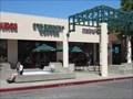 Image for Starbucks - Christie & Shellmound, Emeryville