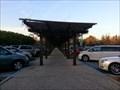Image for Vallco Pergola - Cupertino, CA