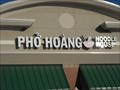 Image for Pho Hoang Noodle House - Hoover, AL