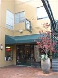 Image for Starbucks - Theater Square - Orinda, CA